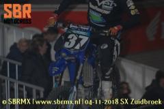 20181104SXZuidbroek152