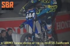 20181104SXZuidbroek153