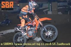 20181104SXZuidbroek156