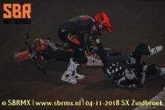 20181104SXZuidbroek161