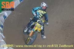 20181104SXZuidbroek167