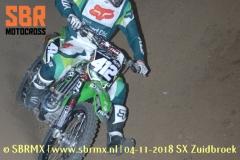 20181104SXZuidbroek169