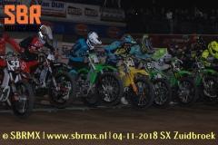 20181104SXZuidbroek173