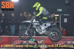20181104SXZuidbroek174
