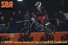 20181104SXZuidbroek178