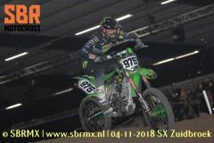 20181104SXZuidbroek181