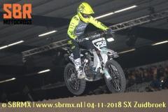 20181104SXZuidbroek182