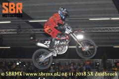20181104SXZuidbroek185