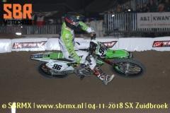 20181104SXZuidbroek186