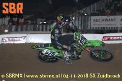 20181104SXZuidbroek187