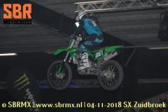 20181104SXZuidbroek189
