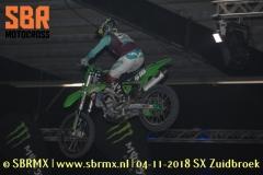 20181104SXZuidbroek190