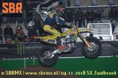 20181104SXZuidbroek211