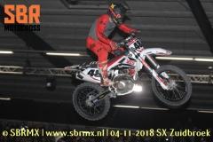 20181104SXZuidbroek232