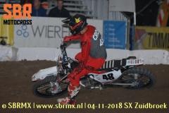 20181104SXZuidbroek242