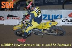 20181104SXZuidbroek252