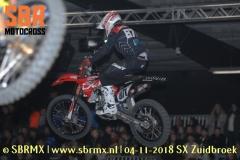20181104SXZuidbroek254