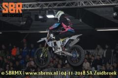 20181104SXZuidbroek255