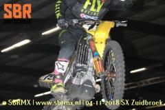 20181104SXZuidbroek258