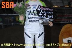 20181104SXZuidbroek263