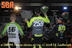 20181104SXZuidbroek268
