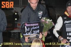 20181104SXZuidbroek273