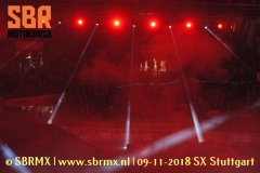 20181109SXStuttgart006