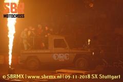 20181109SXStuttgart011
