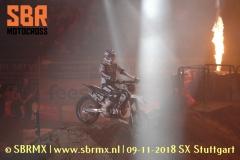 20181109SXStuttgart012