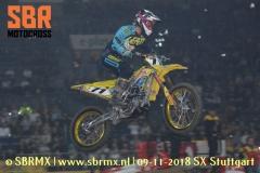 20181109SXStuttgart015