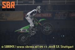 20181109SXStuttgart019