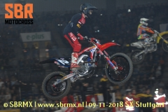 20181109SXStuttgart020