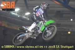 20181109SXStuttgart021