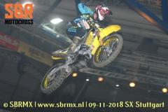 20181109SXStuttgart022