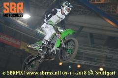 20181109SXStuttgart024