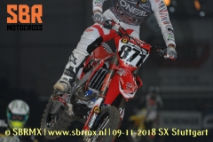 20181109SXStuttgart046