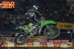 20181109SXStuttgart061