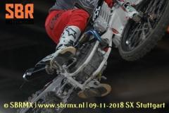 20181109SXStuttgart064