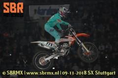 20181109SXStuttgart096