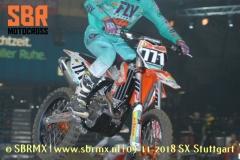 20181109SXStuttgart101