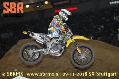 20181109SXStuttgart118
