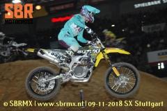 20181109SXStuttgart119