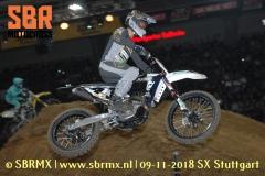 20181109SXStuttgart121