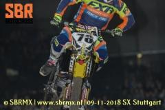 20181109SXStuttgart123