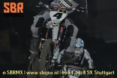 20181109SXStuttgart126