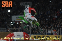 20181109SXStuttgart128