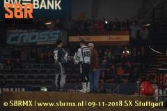 20181109SXStuttgart129