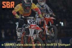 20181109SXStuttgart133