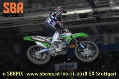 20181109SXStuttgart150