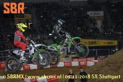 20181109SXStuttgart166